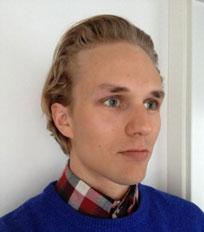 Antti Jokela