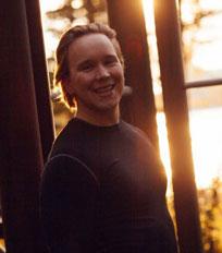 Jukka Joutsinniemi