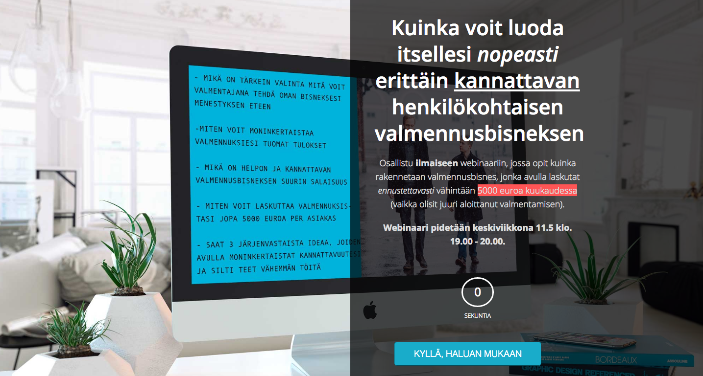 webinaarisivu