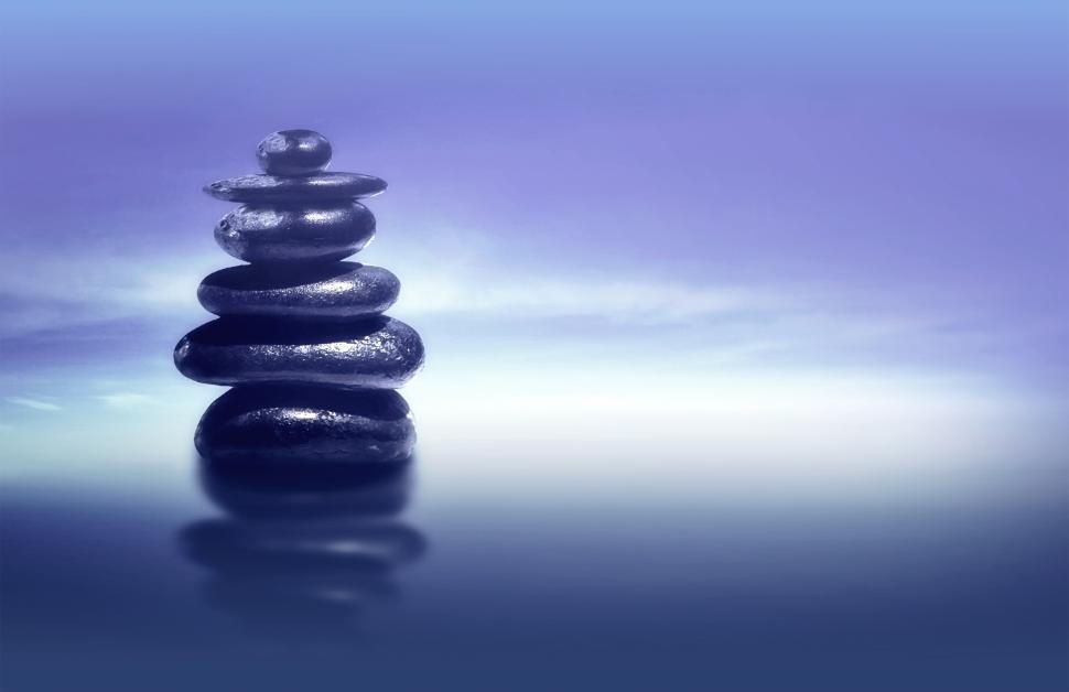Varman voittamisen kaava: saavuta tavoitteesi helposti, yksinkertaisesti ja ilman stressiä epäonnistumisesta