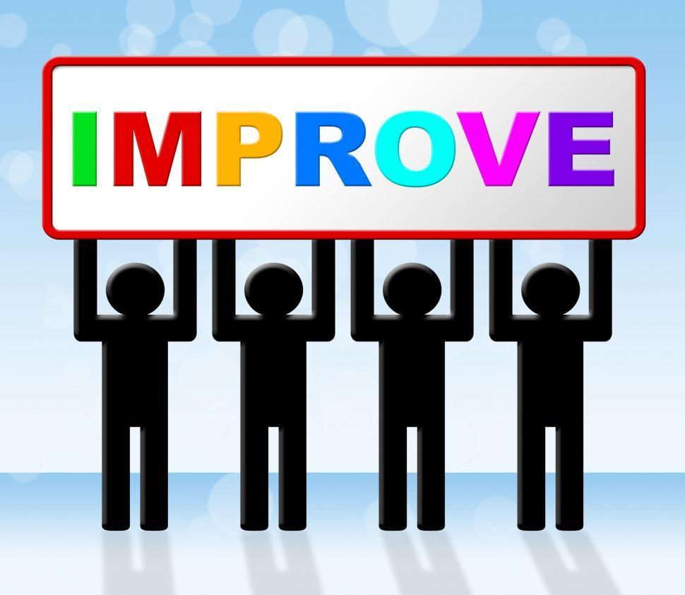 Toimi näin jos haluat valmentajana keskittyä kehittämään itseäsi ja oppia mahdollisimman paljon