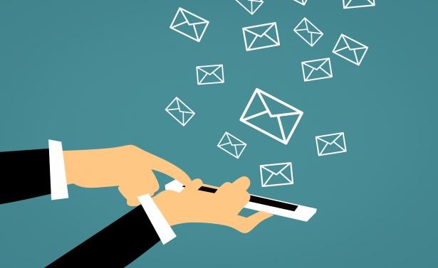 Näin saat lisää asiakkaita sähköpostilla, vaikka nukkuisit