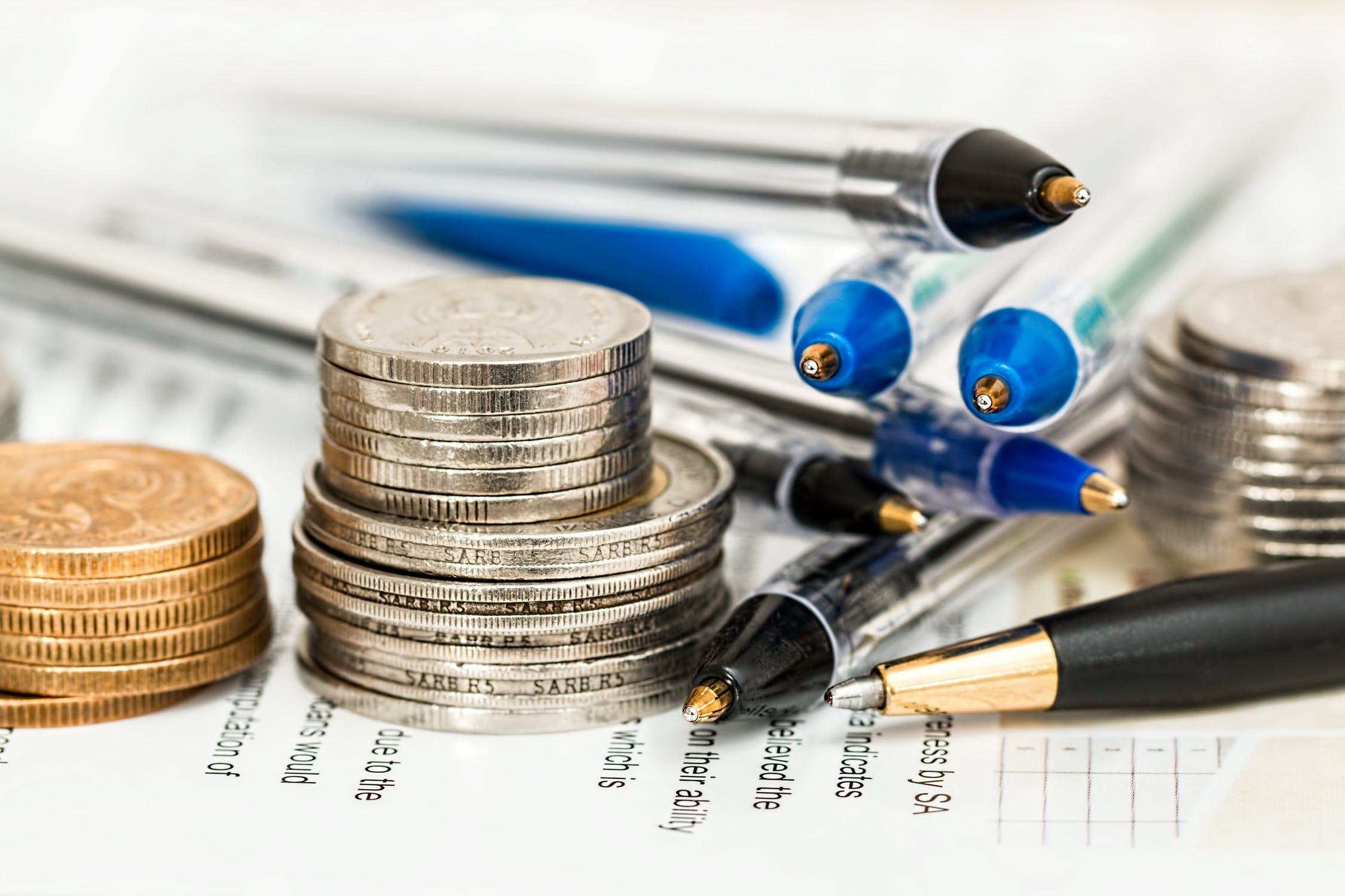 Casestudy: Kuinka tehdä 61110 euroa verkkovalmennuksella 2 viikossa