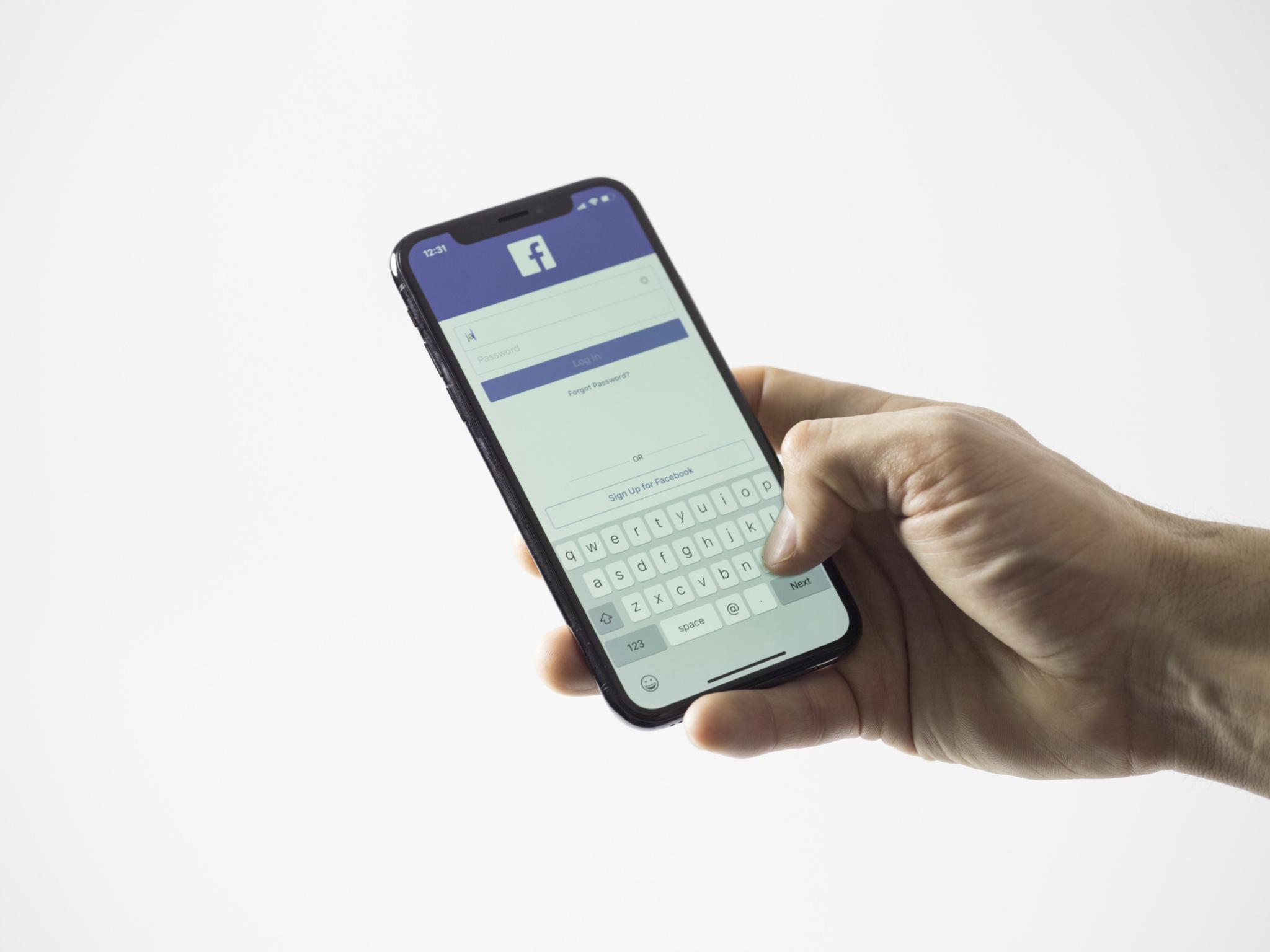 Facebook – mainonta: Kuinka ostat Facebookista asiakkaita äärimmäisen halvalla