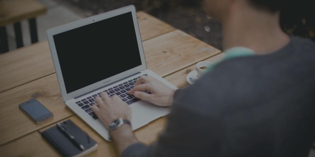 Blogaaminen: Paras tapa jakaa osaamistasi ja tehdä itsestäsi asiantuntija